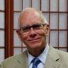 Dr.-Davis-640x640 photo2