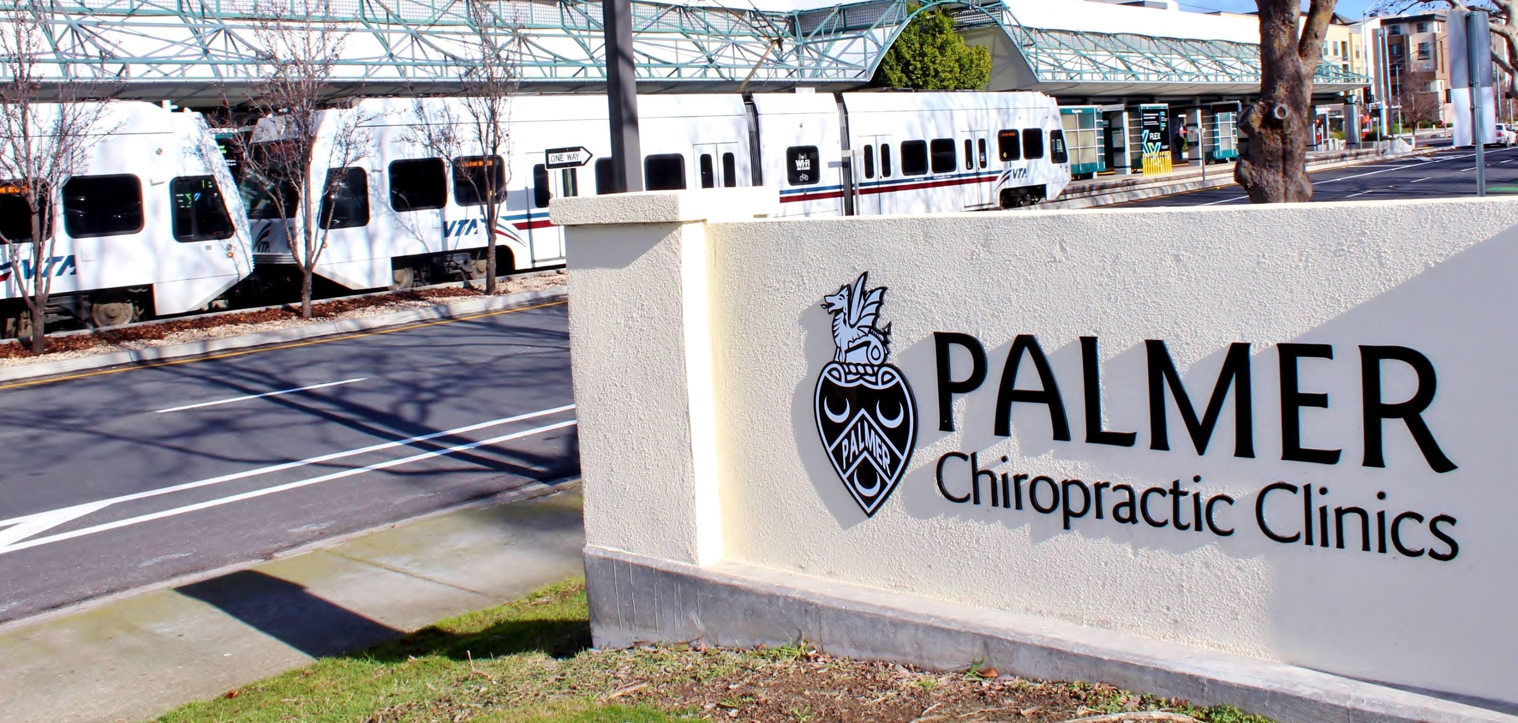 palmer clinic san jose
