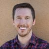 Daniel G Lyman, LCSW Headshot #3